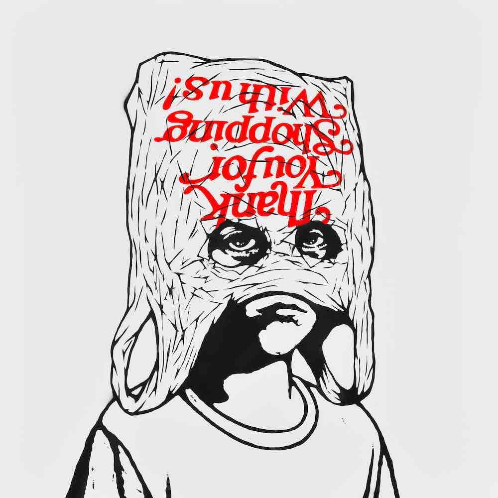 HYKRX / ヒャクラク