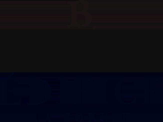B Edifice LA BOUCLE